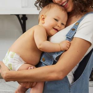 産後クライシスを回避するために新米パパができること