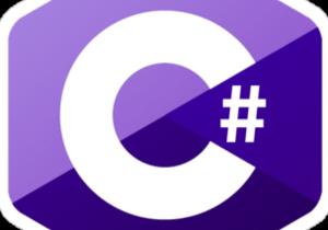 c# コマンドプロンプトのコマンドを実行するc#プログラムソース