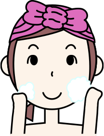 優木まおみさん愛用、透輝美!おすすめの理由、口コミ、使い方を教えます♪