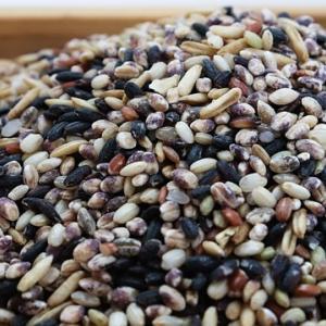 グルテンフリーの【はらペコ雑穀】の良いところ、栄養、口コミ、購入方法など♪