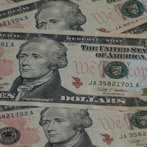 お得に両替ができる【外貨両替マネーバンク】のおすすめポイント、注意点、口コミ、などをまとめてみました