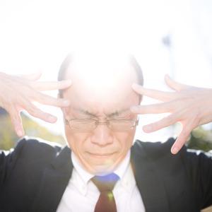 「ソフトバンクGは割安」にかぶちの貧乏症が反応してしまう