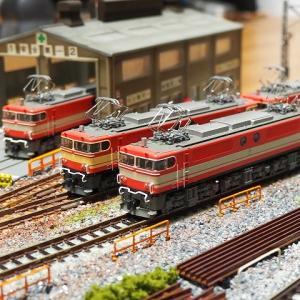 【在籍車両】 西武鉄道 ― マイクロ E851