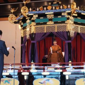 日本の即位の礼でアニメやゲームで有名な「草薙の剣」の伝説が証明される!【タイ人の反応】