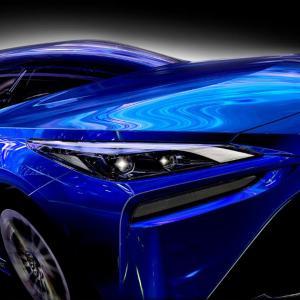 日本のトヨタの「燃料電池車」は失敗作?イーロン・マスクも指摘【タイ人の反応】