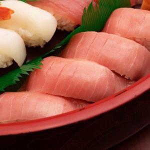 日本のTwitterの写真から「日本人が大好きな食べ物ランキング」を分析した結果!【タイ人の反応】
