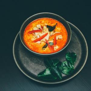 日本で「魔改造されたタイ料理」を見たタイ人が「タイ人だけど食べたことない」とビックリ!【タイ人の反応】