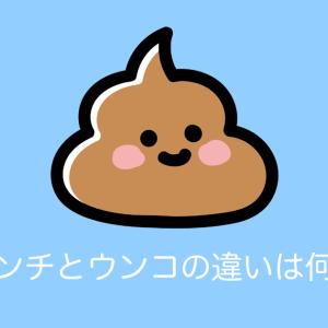 タイ人「日本語でウンチって本当に使うの?アニメではみんなウンコって言ってない?」
