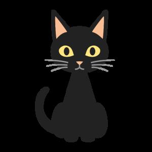 日本の「ニトリの黒猫クッション」が可愛すぎる!我慢できずに買ってしまう人が続出?【台湾人の反応】