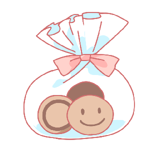 日本人の「クッキー詰め放題」が神業すぎてまるでエクストリームスポーツだと話題に!【台湾人の反応】