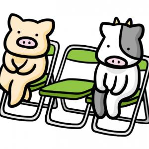 日本のレストランのコロナ対策が可愛すぎる!【タイ人の反応】