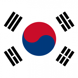 韓国のテレビ局が東京オリンピック開会式で不適切な画像を使って世界中から批判殺到!【タイ人の反応】
