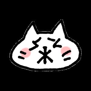 日本の「思いのほか酸っぱかったピカチュウ」が可愛すぎる!【台湾人の反応】