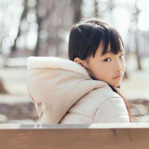 日本の「パパと小1娘の会話」が束縛感ハンパなくてめちゃくちゃ笑った!【台湾人の反応】