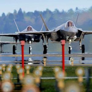 日本がアメリカからF-35戦闘機を購入→日本人から批判殺到!?【タイ人の反応】