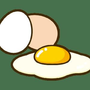 日本の漫画家が「巨大な目玉焼き丼」を作った結果!【タイ人の反応】