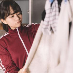 日本の「妹の持ってきた洗濯物に潜んでるモノ」が可愛すぎる!【台湾人の反応】