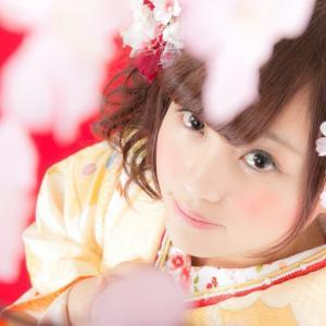 日本人が「無意識にやってしまう習慣」に外国人が興味津々「それって日本人が全員やることなの?」【台湾人の反応】