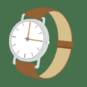 日本限定の「グッチの腕時計」が斬新すぎてアレにしか見えない!【タイ人の反応】