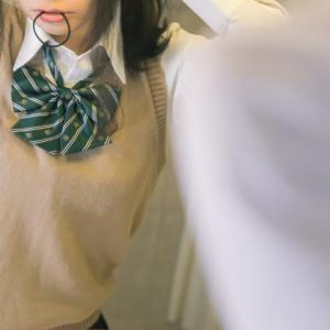 日本の美少女アイドルが「あそこが大きく見えるシャツ」を着た結果!【タイ人の反応】