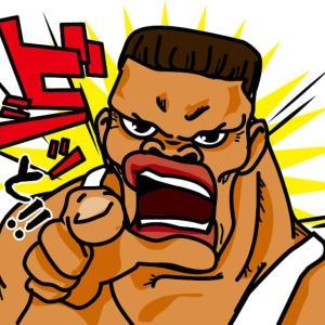 日本人が「国民的アニメに黒人差別描写」があって泣いてる!【タイ人の反応】