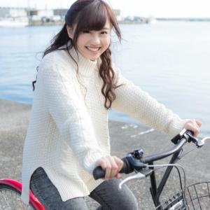 日本の漫画家「山本貴嗣」が猛暑で自転車に乗ったら「タマがとんでもないこと」になって話題に!【台湾人の反応】
