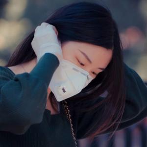 日本の9歳の女の子の自由研究「チジノマスク」の着眼点が凄い、さすが日本の子供とタイ人が絶賛!【タイ人の反応】