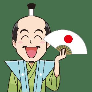 日本の江戸時代と令和の髪型を比較した結果!真逆になってると話題に!【タイ人の反応】