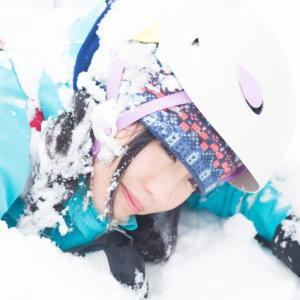 日本人が「極寒の北海道で撮影した写真」が初めて見た、星空みたいと話題に!【タイ人の反応】