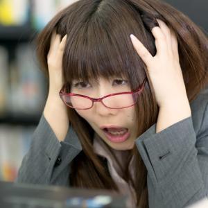 日本で「ドイツの働き方」が最高すぎて転勤になったらもう日本に戻れないと話題に!【タイ人の反応】