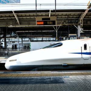 日本人が撮影した「新幹線の共演」がエモい!まだ日本国内に現存してたんだ!【タイ人の反応】