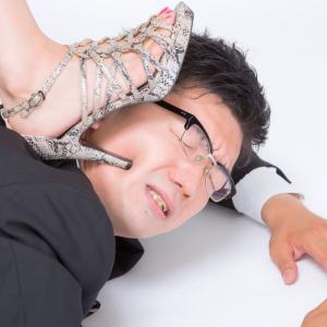 日本の新卒2年目社員が「とんでもない理由」で会社を辞めて話題に!【台湾人の反応】
