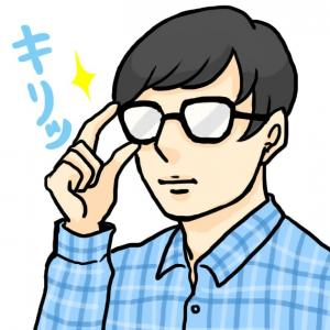 日本の若者が「オタクになりたくてやってること」に真のオタクからツッコミ殺到!【台湾人の反応】