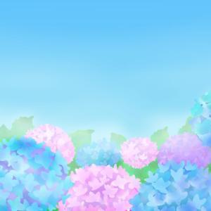 日本の「太宰府天満宮」の紫陽花の花手水が幻想的で美しすぎる!【台湾人の反応】