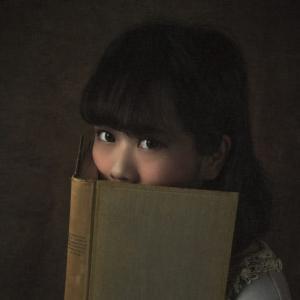 日本の小学2年生「見てほしいものがあるんだけど!」→ドヤ顔なの笑えるwww【台湾人の反応】