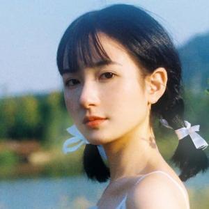 日本の「ウェディングドレス」が無茶な売り方で笑ったwww【タイ人の反応】
