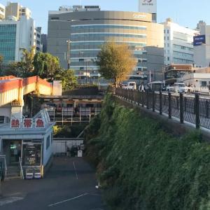 日本の「東京都内にある釣り堀」があのアニメやドラマで見たことあるとネット民興奮!【台湾人の反応】