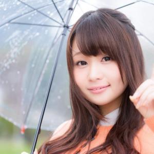 日本の大雨で「珍しい生き物」が出てきて日本人が初めて見たとビックリ!【タイ人の反応】