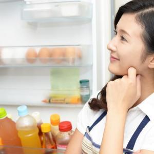日本人「最新の冷蔵庫がコレで信じられない衝撃を受けた!」【台湾人の反応】