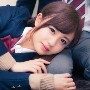 日本の秋葉原のイベントが「世界よこれが日本だ」と話題に→見ている外国人の表情がヤバすぎるwww【台湾人の反応】