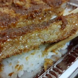 東加賀屋とんかつ道場のとんかつ弁当を買ったらブチギレられた!