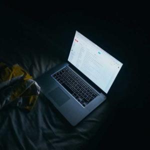 さらば眠れない夜よ。生活習慣の改善だけで、再び眠れるようになるまでの道のり。