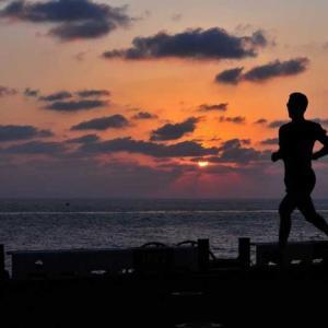 走れ内向型。ランニングは内向型人間のストレス耐性を物理的に爆上げさせる