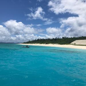 沖縄移住ママが教える、沖縄旅行で地元民と会わないで遊べる場所8選!