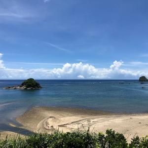 withコロナ時代は沖縄で移住生活がオススメです!(移住者でシングルです)