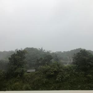沖縄台風対策情報/シングルマザーは女手一つで頑張るのだ!