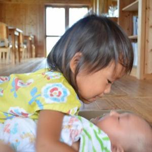 初めての育児が辛いと感じたら読んでもらいたい/沖縄移住中シンママのリアルな生活