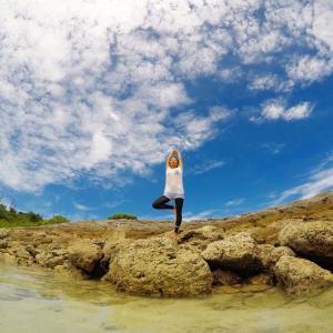 自立した女性とはいったい何なのか/沖縄移住シンママフリーランスが考える『自立した女性』