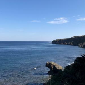 GO TOトラベルキャンペーンで最大半額?!沖縄本島からフェリーで30分ほどで行ける離島『伊江島』に1日1組限定のグランピング施設がオープンした!