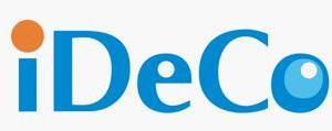iDeCo(個人型確定拠出年金)をわかりやすく解説!知らなければ損、やらなければ損?!